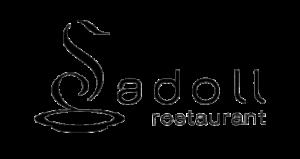 Sadoll Restaurant